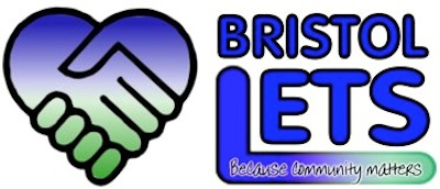 Bristol Local Exchange Trading Scheme